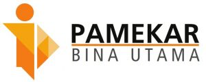 pamekar home cleaning