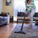 Ini Dia Tips Membersihkan Rumah Sebelum Lebaran Yang Perlu Dilakukan!